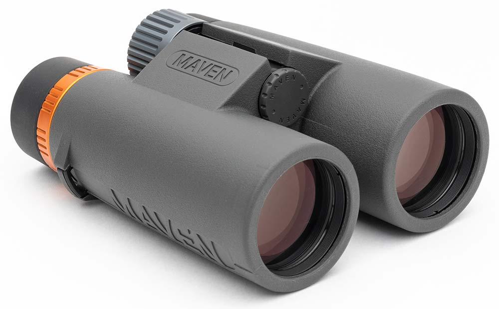 Maven C.1 binoculars