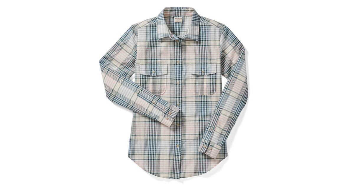 navy-filson-conway-button-down-shirt