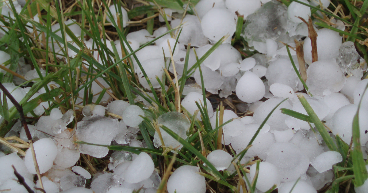 surviving severe weather, surviving thunderstorms, surviving hailstorms, storm safety, severe weather, sever weather safety