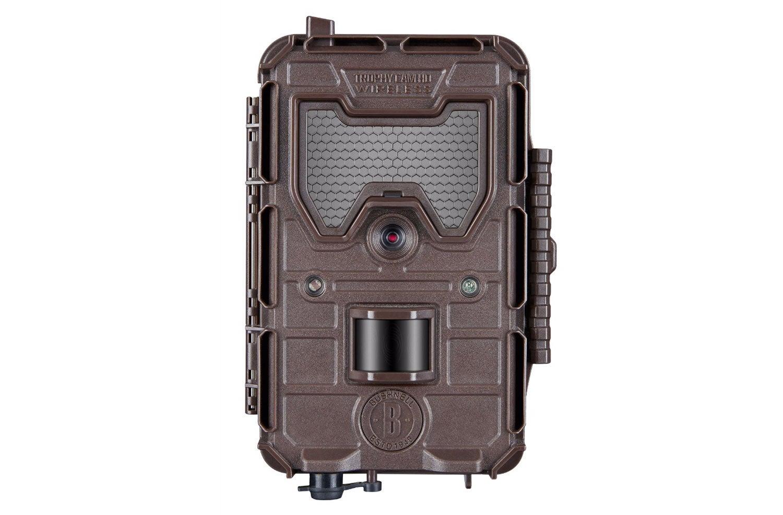 Wireless Game Camera