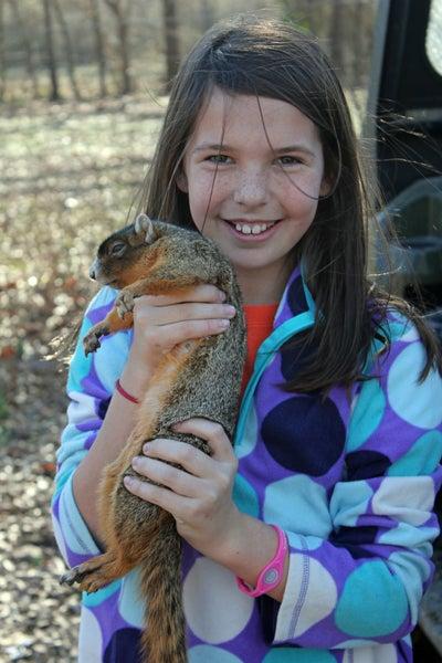 httpswww.outdoorlife.comsitesoutdoorlife.comfilesimport2013images20110217_Mallory_with_her_first_squirrel_0.jpg