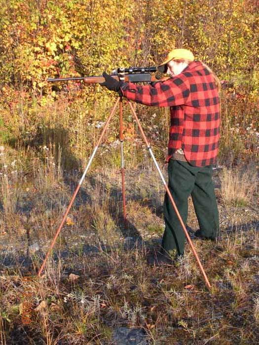httpswww.outdoorlife.comsitesoutdoorlife.comfilesimport2014importImage2009photo7Moose8.jpg