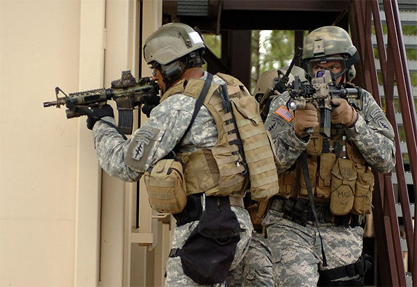 httpswww.outdoorlife.comsitesoutdoorlife.comfilesimport2014importImage2011photo10013215794_mk18_7th-special-forces-group.jpg