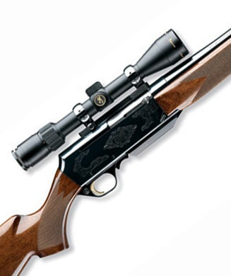 The 20 Best Elk Hunting Rifles Ever Made