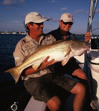httpswww.outdoorlife.comsitesoutdoorlife.comfilesimport2014importImage2008legacyoutdoorlifebob_mcnally_redfish_7.jpg