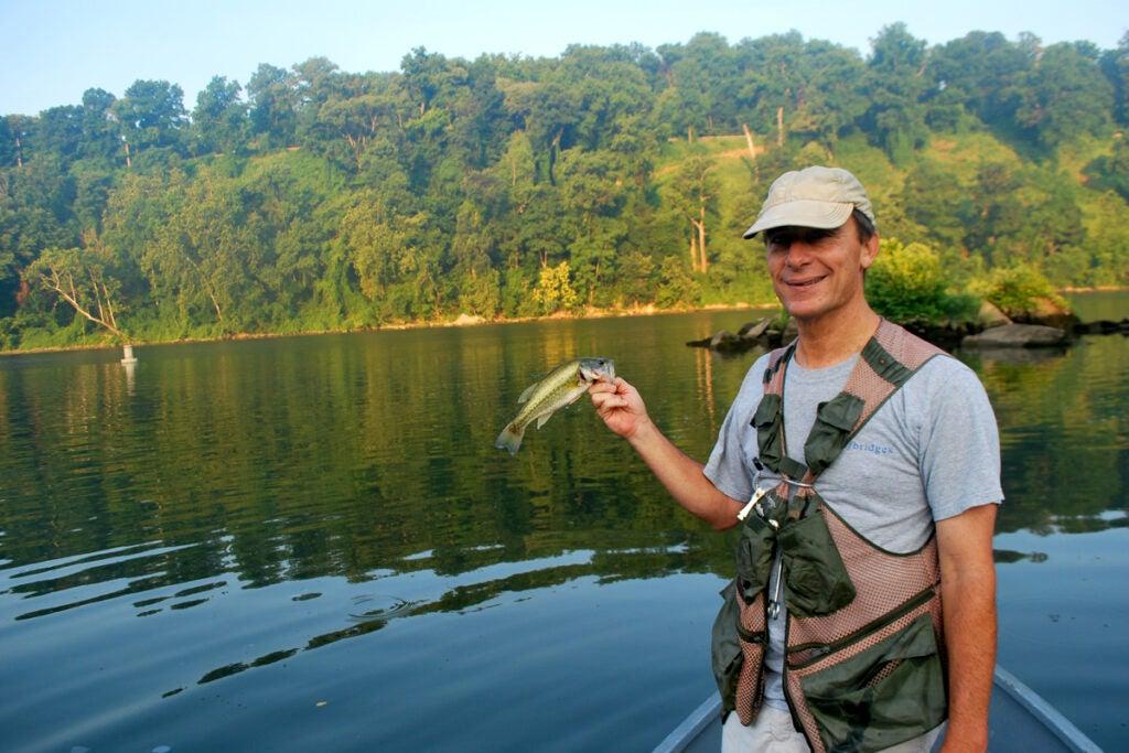 httpswww.outdoorlife.comsitesoutdoorlife.comfilesimport2013images201007slide2_4.jpg