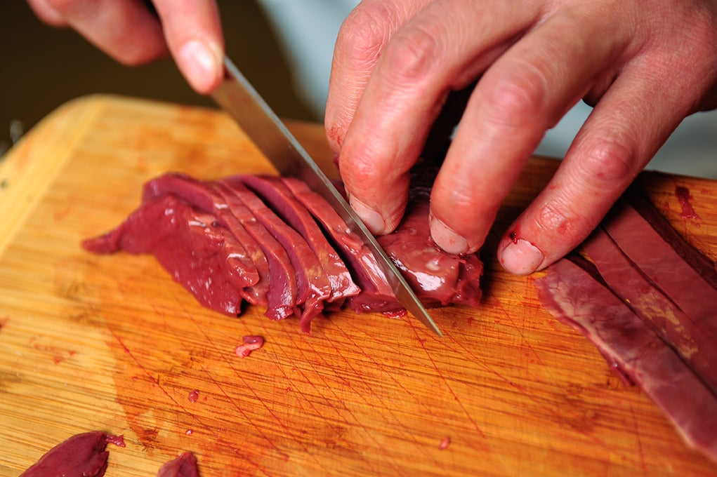 """slicing"
