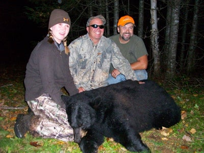 httpswww.outdoorlife.comsitesoutdoorlife.comfilesimport2014importImage2008legacyoutdoorlife125-nov08_readers_hunt_blackbear7.JPG