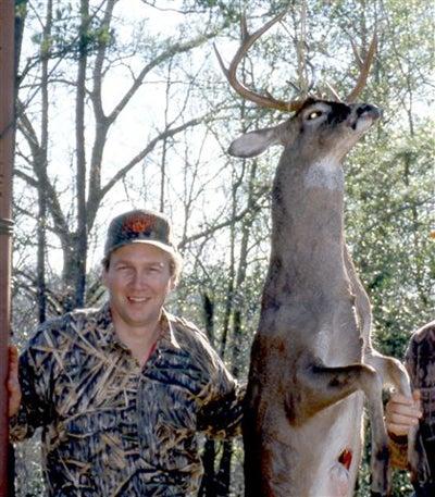 httpswww.outdoorlife.comsitesoutdoorlife.comfilesimport2014importImage2008legacyoutdoorlife125-nov_feat_deer_Dan_Moultrie.jpg