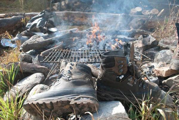 httpswww.outdoorlife.comsitesoutdoorlife.comfilesimport2013images201011DSC_0115_0.jpg