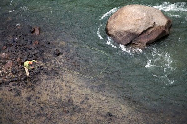 httpswww.outdoorlife.comsitesoutdoorlife.comfilesimport2014importImage2009photo7Day4-4.jpg