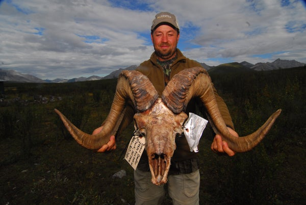 httpswww.outdoorlife.comsitesoutdoorlife.comfilesimport2013images20101018_Yukon3R_0.jpg