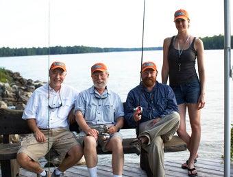 httpswww.outdoorlife.comsitesoutdoorlife.comfilesimport2014importImage2008legacytackleteam.jpg