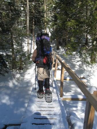httpswww.outdoorlife.comsitesoutdoorlife.comfilesimport2013images20110319-crossing_bridge_0.jpg