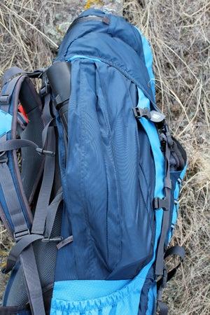 httpswww.outdoorlife.comsitesoutdoorlife.comfilesimport2013images20110413_10.jpg