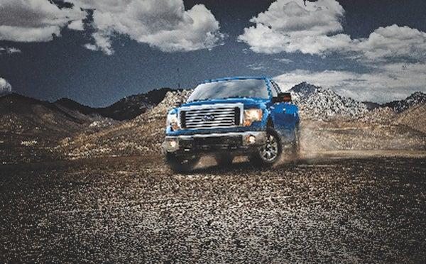httpswww.outdoorlife.comsitesoutdoorlife.comfilesimport2013images20101115_truck1_Ford_F150_2.jpg