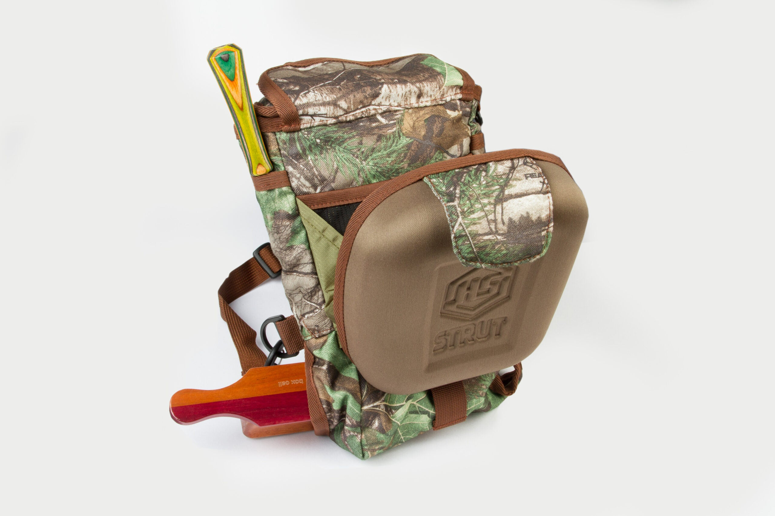 HS Chest Pack