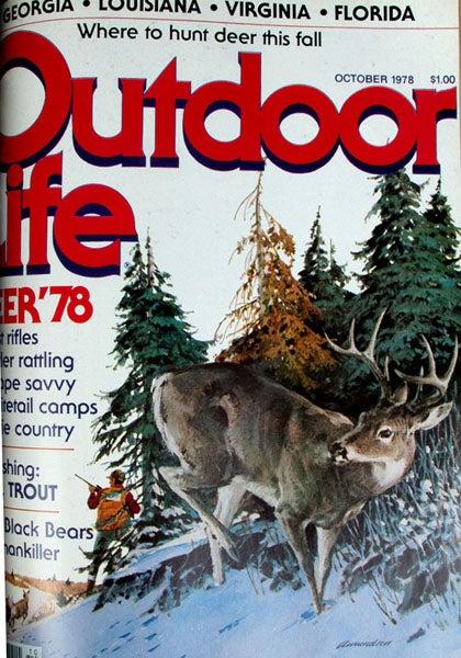 httpswww.outdoorlife.comsitesoutdoorlife.comfilesimport2014importImage2011photo10013215791978_Oct.jpg