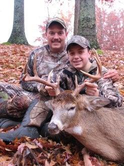 Let Kids Hunt!
