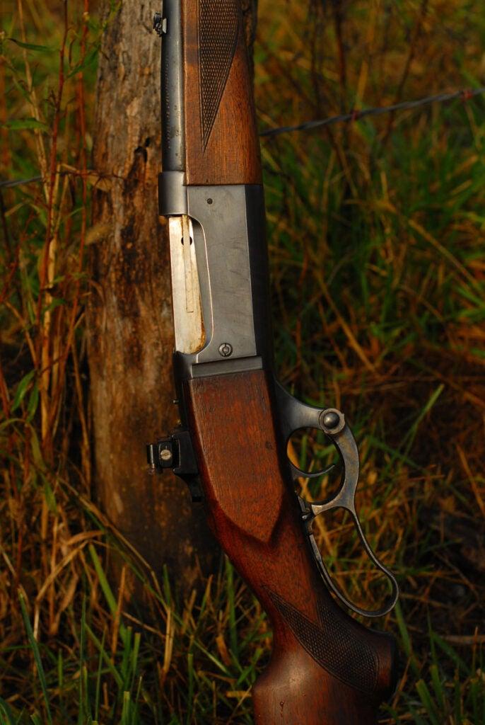 httpswww.outdoorlife.comsitesoutdoorlife.comfilesimport2014importImage2009photo7Missouri3.JPG
