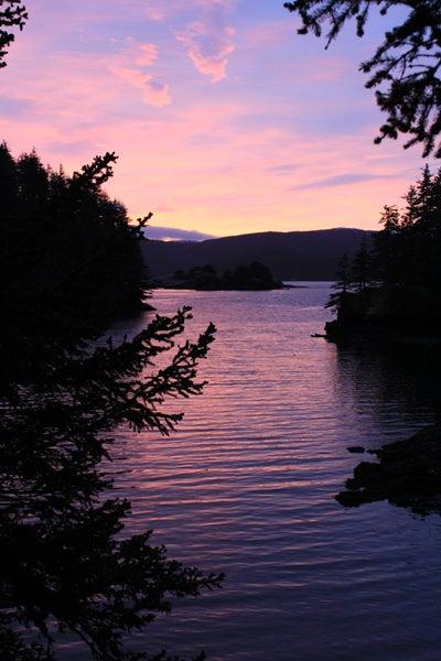 httpswww.outdoorlife.comsitesoutdoorlife.comfilesimport2014importImage2012photo100132157921_98.jpg