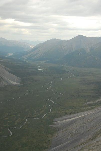 httpswww.outdoorlife.comsitesoutdoorlife.comfilesimport2014importImage2010photo100132157926_Yukon3Z.jpg