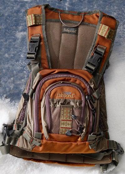 httpswww.outdoorlife.comsitesoutdoorlife.comfilesimport2014importImage2008legacyoutdoorlife125-holiday08_fishpond_double_hall.jpg