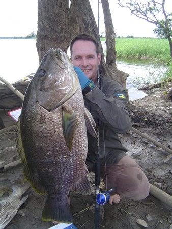 httpswww.outdoorlife.comsitesoutdoorlife.comfilesimport2014importImage2010photo10013215791_black_Papuan_snapper_-_36206.jpg