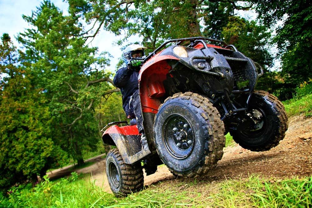 httpswww.outdoorlife.comsitesoutdoorlife.comfilesimport2014importImage2011photo10013215796_148.jpg
