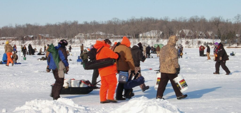 httpswww.outdoorlife.comsitesoutdoorlife.comfilesimport2014importImage2009photo75-Icefishing.JPG