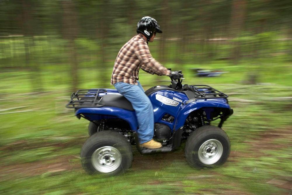 httpswww.outdoorlife.comsitesoutdoorlife.comfilesimport2013images2011076_7.jpg