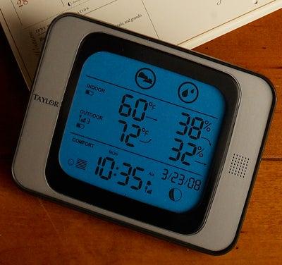 httpswww.outdoorlife.comsitesoutdoorlife.comfilesimport2014importImage2008legacyoutdoorlife125-holiday08_taylor_weather_guide.jpg