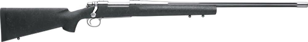 Remington 700 sendero rifle