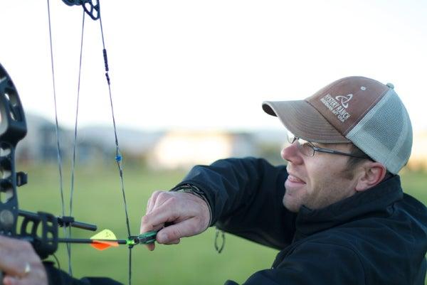 httpswww.outdoorlife.comsitesoutdoorlife.comfilesimport2013images201007Seacat_Creative_Archery_Practice_02_0.jpg