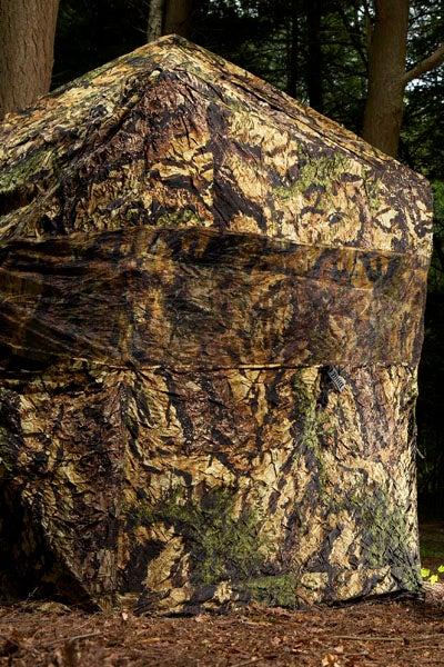httpswww.outdoorlife.comsitesoutdoorlife.comfilesimport2014importImage2011photo1001321579blind5.jpg