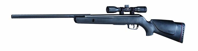 Gamo air rifle