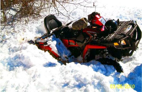 httpswww.outdoorlife.comsitesoutdoorlife.comfilesimport2014importImage2011photo100133554615_snow_trail.jpg
