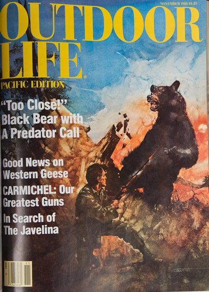 httpswww.outdoorlife.comsitesoutdoorlife.comfilesimport2014importImage2011photo10013215799_November_1980.jpg