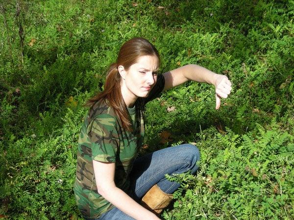 httpswww.outdoorlife.comsitesoutdoorlife.comfilesimport2014importImage2009photo7DSCN0511.JPG
