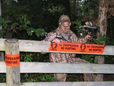 Hunting and the Media