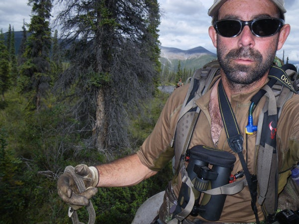 httpswww.outdoorlife.comsitesoutdoorlife.comfilesimport2013images20101014_Yukon3N_0.jpg