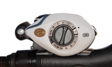 Tackle Test 2015: 5 Innovations, Most Improved, and Boutique Gear