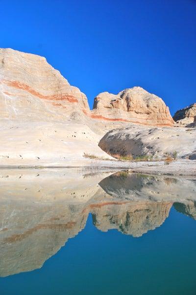httpswww.outdoorlife.comsitesoutdoorlife.comfilesimport2014importImage2010photo1001321579slide23_5.jpg