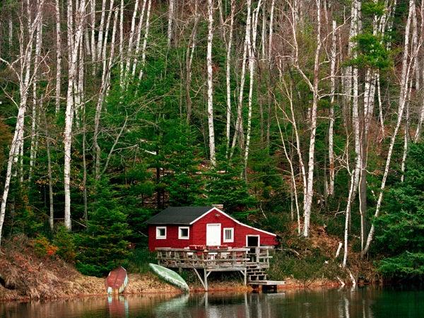 httpswww.outdoorlife.comsitesoutdoorlife.comfilesimport2014importImage2010photo30010LiveLikeKing.jpg