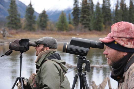 httpswww.outdoorlife.comsitesoutdoorlife.comfilesimport2014importBlogPostembedMcKeangrizzly_06.jpg