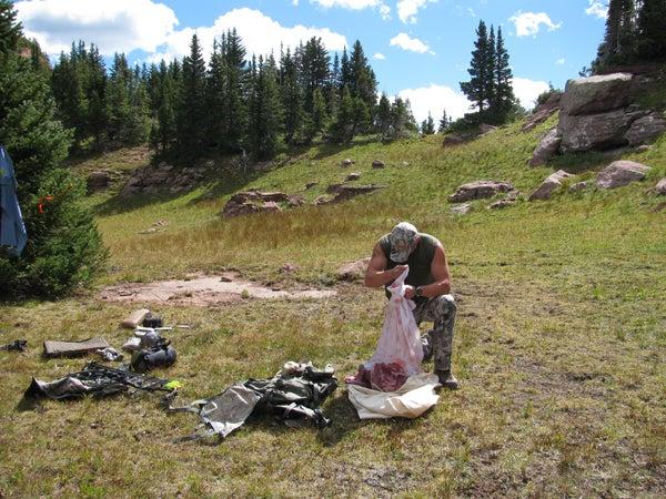 httpswww.outdoorlife.comsitesoutdoorlife.comfilesimport2014importImage2011photo10013215797_IMG_2007.jpg
