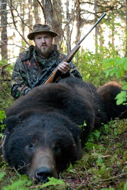 httpswww.outdoorlife.comsitesoutdoorlife.comfilesimport2014importImage2010photo100132157927_brown_bear.jpg