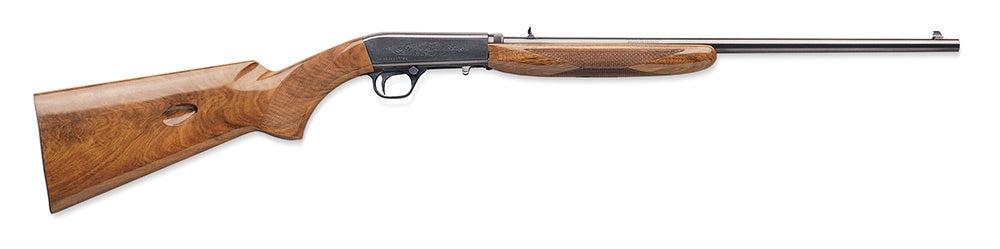Browning SA 22 Grade 1 rimfire rifle