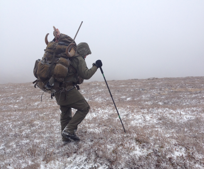 backpacking, backpacking supplies, backpacking hunt, survival skills