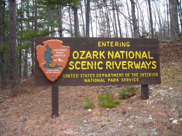 httpswww.outdoorlife.comsitesoutdoorlife.comfilesimport2013images2011036_ozark_scout_2_2011_061_0.jpg
